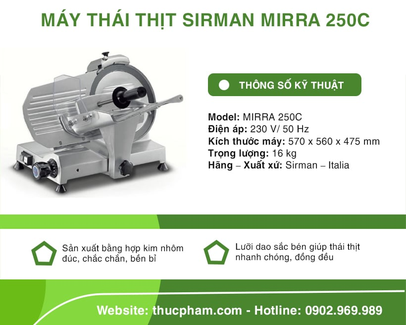 may-thai-thit-sirman-mirra-250c