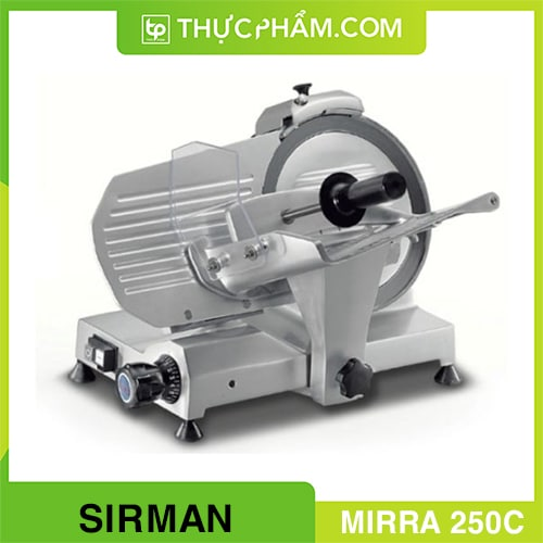 may-thai-thit-sirman-mirra-250c