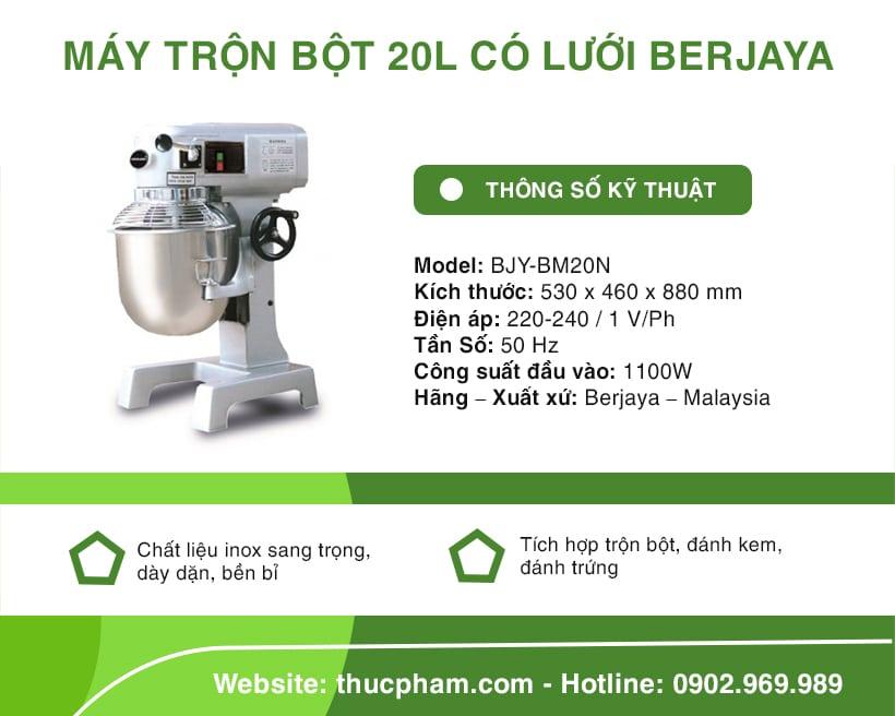 may-tron-bot-co-luoi-berjaya-10-20-30-BJY-BM20N