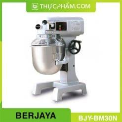 may-tron-bot-co-luoi-berjaya-10-20-30-BJY-BM30N