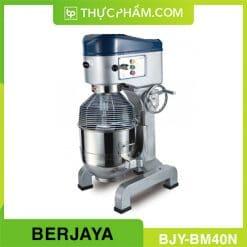 may-tron-bot-co-luoi-berjaya-BJY-BM40N