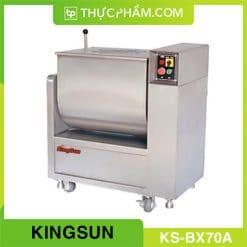 may-tron-thit-kingsun-ks-bx70a