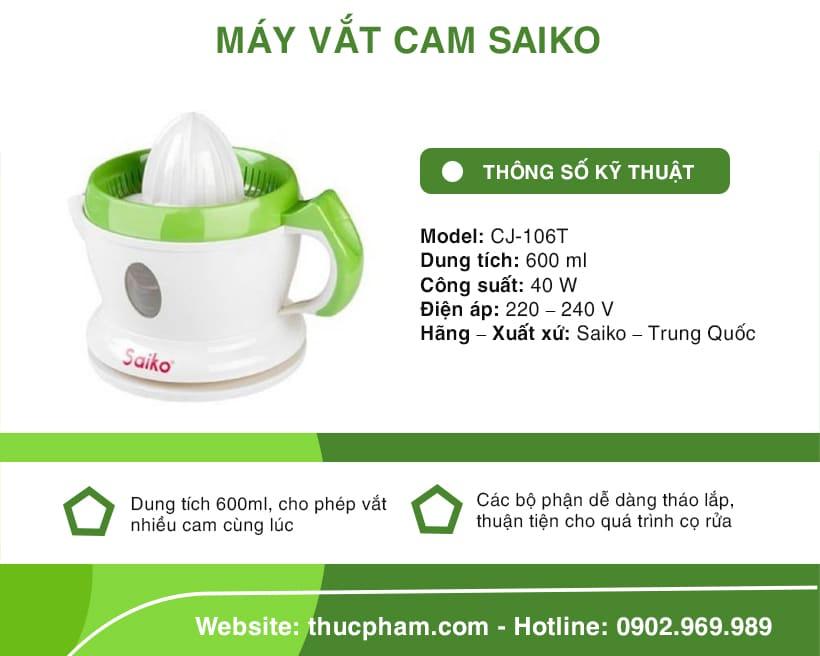 may-vat-cam-saiko-cj-106t