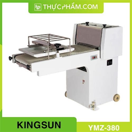 may-ve-bot-kingsun-ymz-380