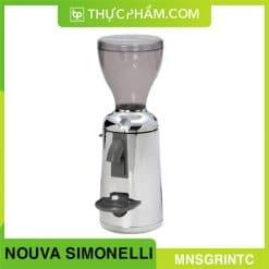 may-xay-cafe-grinta-nouva-simonelli