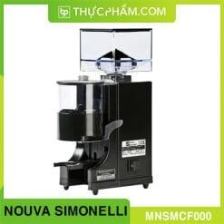 may-xay-cafe-mcf-nouva-simonelli-1