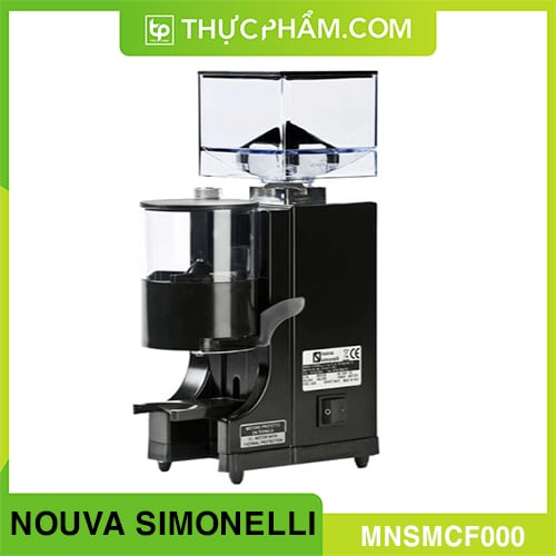 may-xay-cafe-mcf-nouva-simonelli-1