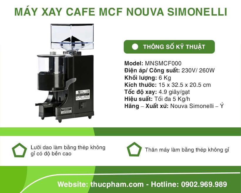 may-xay-cafe-mcf-nouva-simonelli