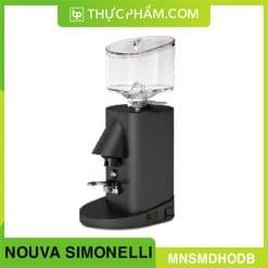 may-xay-cafe-mdh-on-demand-nouva-simonelli