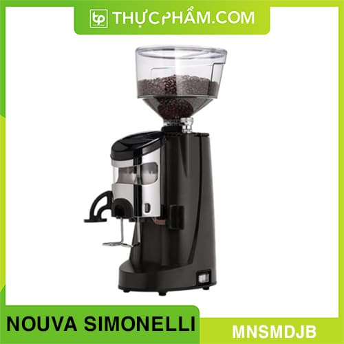 may-xay-cafe-mdj-nouva-simonelli