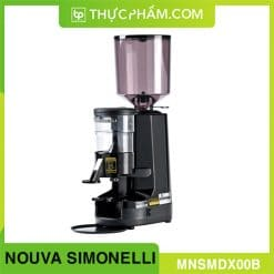 may-xay-cafe-mdx-nouva-simonelli-1