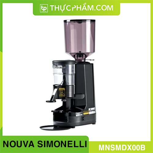 may-xay-cafe-mdx-nouva-simonelli-1