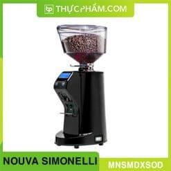 may-xay-cafe-mdxs-on-demand-nouva-simonelli-1