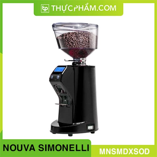 may-xay-cafe-mdxs-on-demand-nouva-simonelli-1