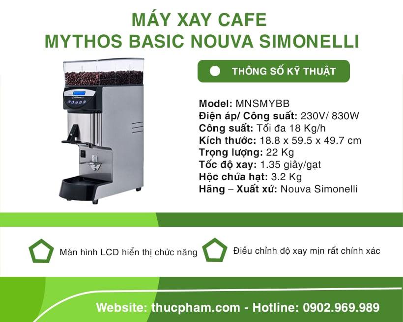 may-xay-cafe-mythos-basic-nouva-simonelli