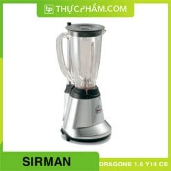 may-xay-sinh-to-sirman-dragone-1-5-y14-ce