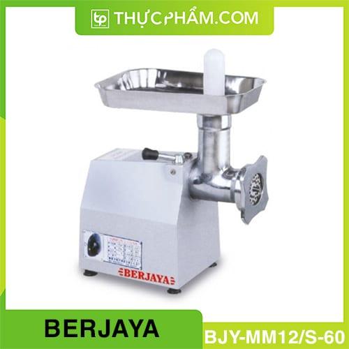 may-xay-thit-Berjaya