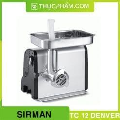 may-xay-thit-sirman-tc-12-denver