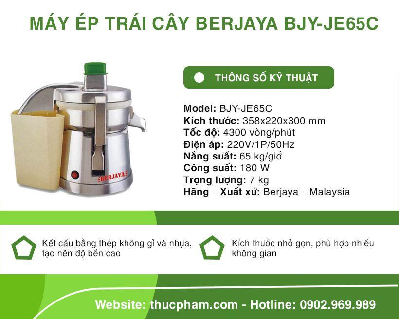 may_ep_trai_cay_berjaya_bjy_je65c_banner