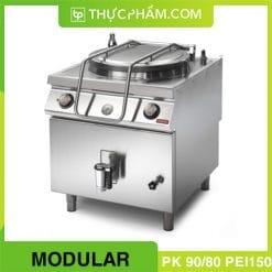 noi-ham-da-nang-150l-dung-dien-modular