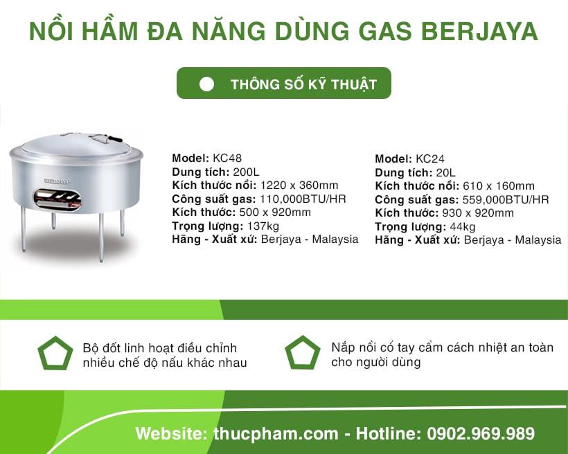 noi-ham-da-nang-dung-gas-berjaya-kc24