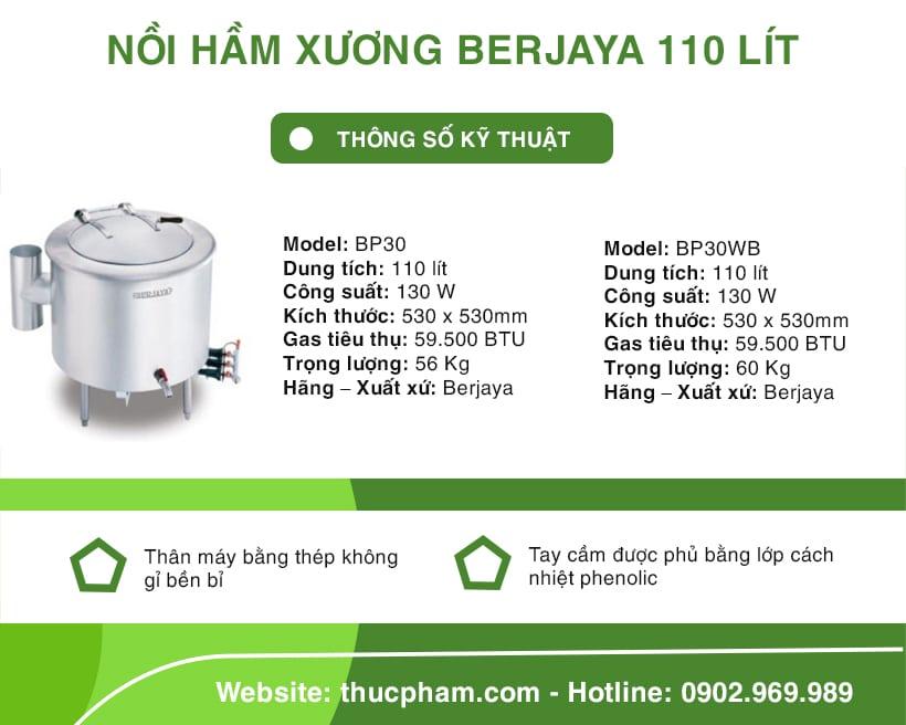 noi-ham-xuong-berjaya-110-lit-1