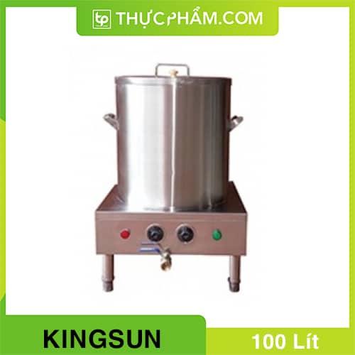 noi-nau-pho-dien-100-lit-kingsun