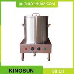 noi-nau-pho-dien-30-lit-kingsun