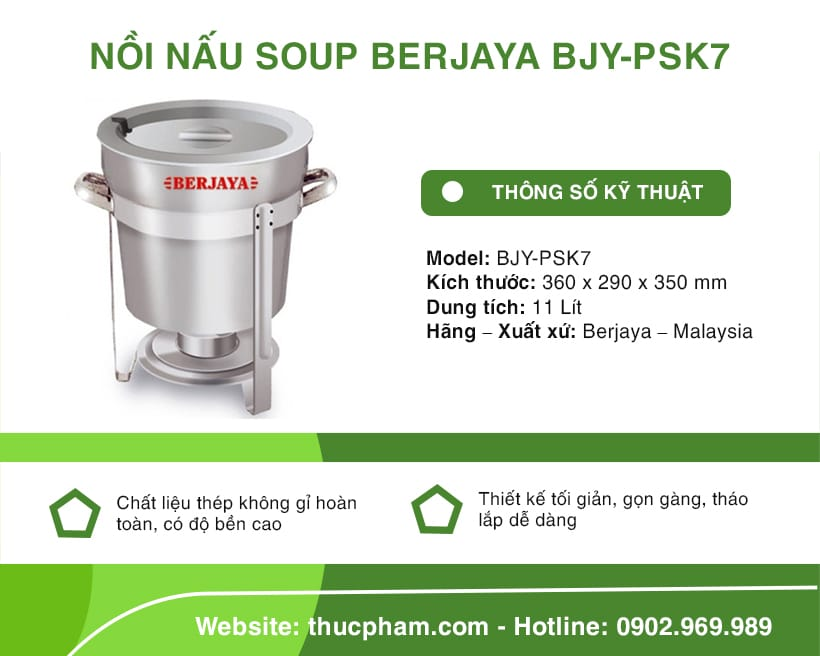 noi-nau-soup-berjaya-bjy-psk7