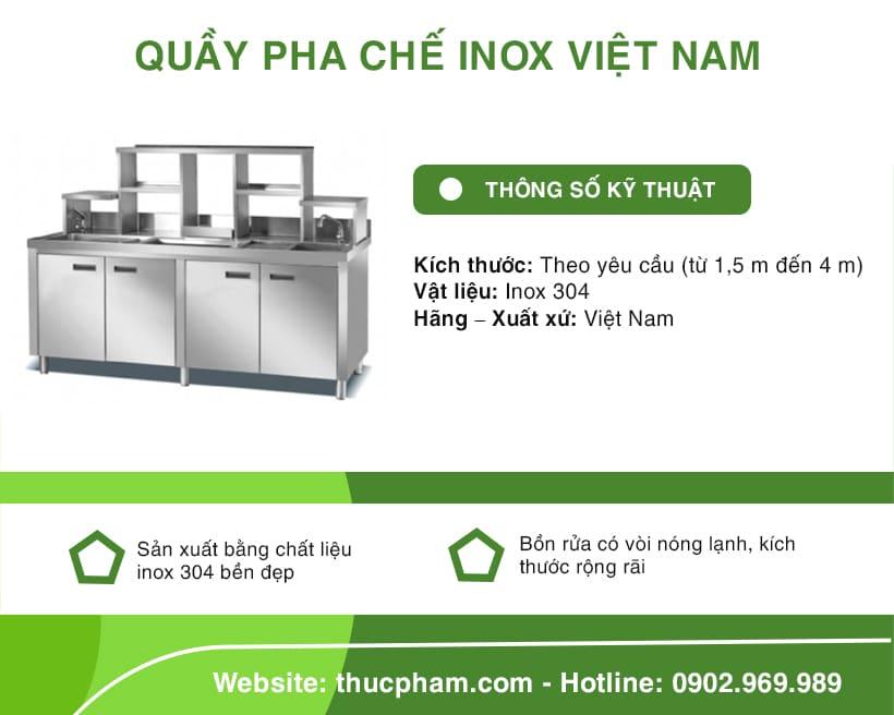 quay-pha-che-inox-viet-nam
