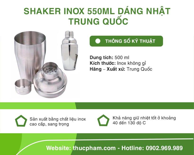 shaker-inox-550ml-dang-nhat-trung-quoc