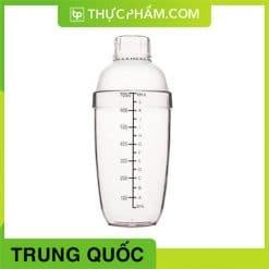 shaker-nhua-son-den-700ml-trung-quoc