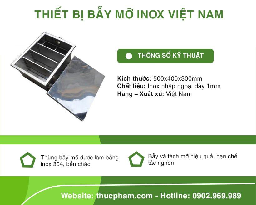 thiet-bi-bay-mo-inox-viet-nam