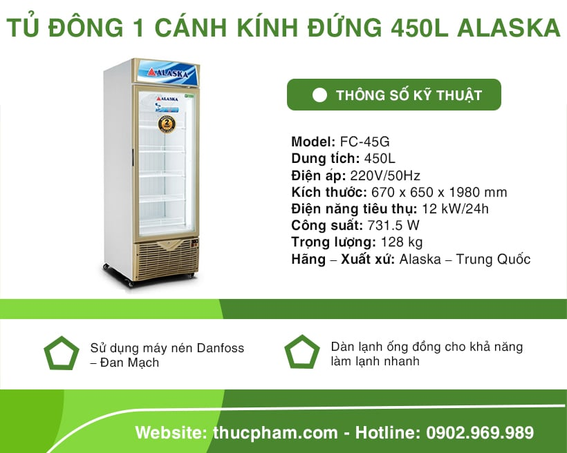 tu-dong-1-canh-kinh-dung-450l-alsaka