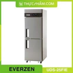tu-dong-2-canh-Everzen-UDS-25FDR-UDS-25FIE