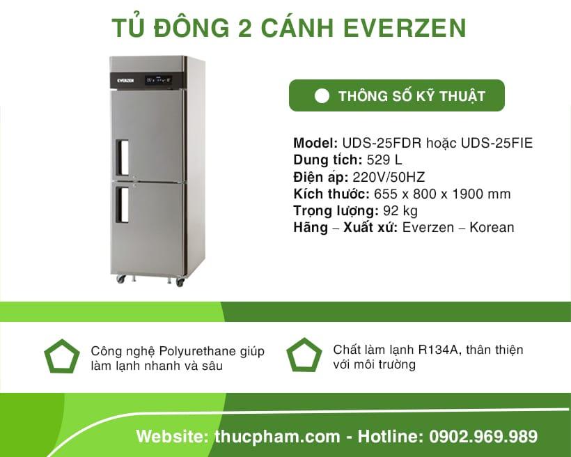 tu-dong-2-canh-Everzen