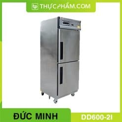 tu-dong-2-canh-duc-minh-DD600-2I