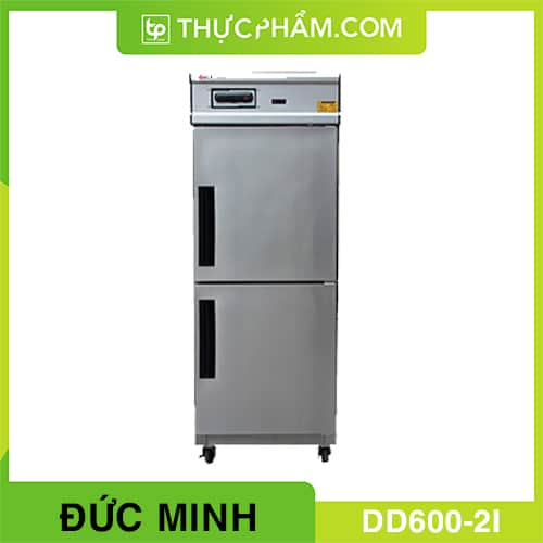 tu-dong-2-canh-duc-minh-DD600-2I