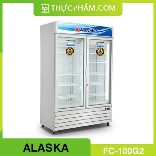 tu-dong-2-canh-kinh-dung-1000l-alaska