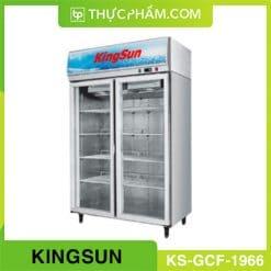 tu-dong-2-canh-kinh-kingsun-ks-gcf-1966