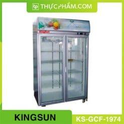 tu-dong-2-canh-kinh-kingsun-ks-gcf-1974
