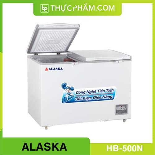 tu-dong-2-cua-dang-nam-500l-alaska