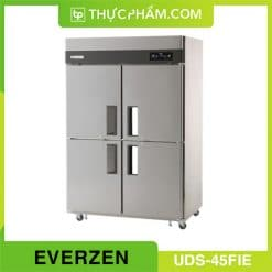 tu-dong-4-canh-Everzen-UDS-45FIE