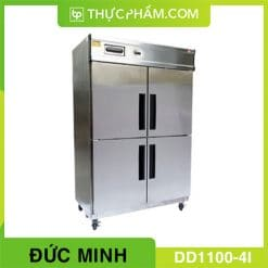tu-dong-4-canh-duc-minh-DD1100-4I