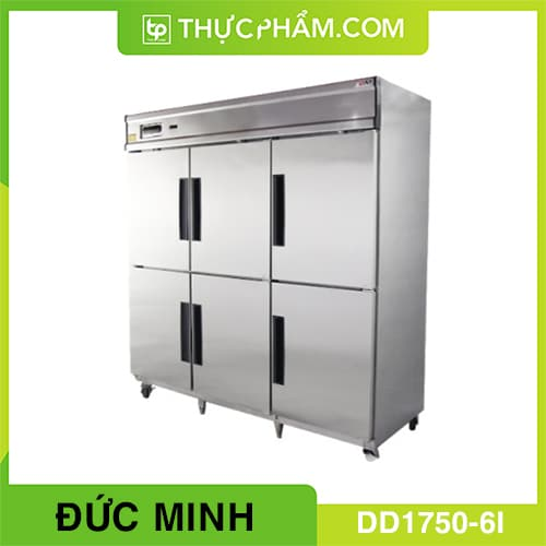 tu-dong-6-canh-Duc-Minh-DD1750-6I-1