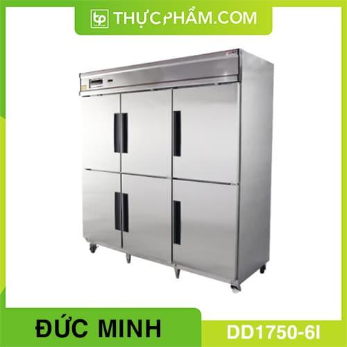 tu-dong-6-canh-Duc-Minh-DD1750-6I-1