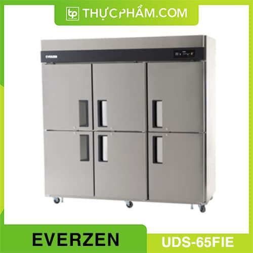 tu-dong-6-canh-Everzen-UDS-65FIE