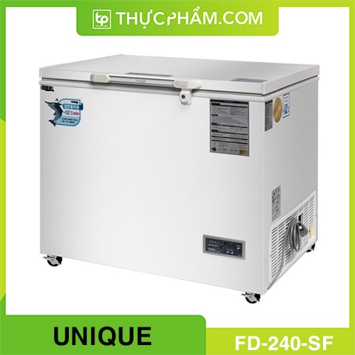 tu-dong-am-sau-unique-fd-240-sf