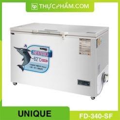 tu-dong-am-sau-unique-fd-340-sf