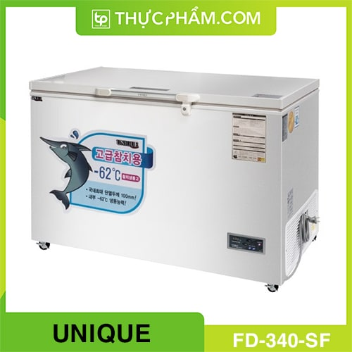 tu-dong-am-sau-unique-fd-340-sf